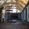 Green Oak Framed Drawing Room Extension